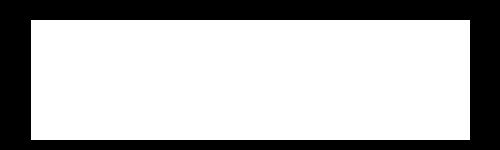 [Bild: DEG_Logo%20%28weiß%29%20MA_500x150.png]